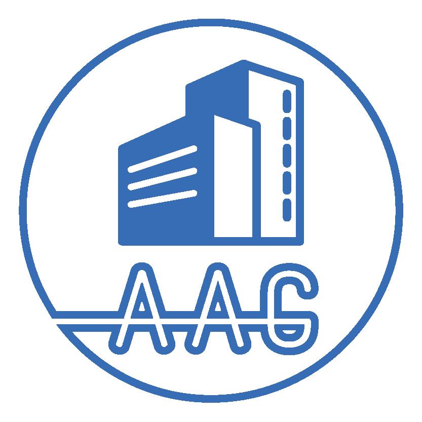 AA-G | Adliswil